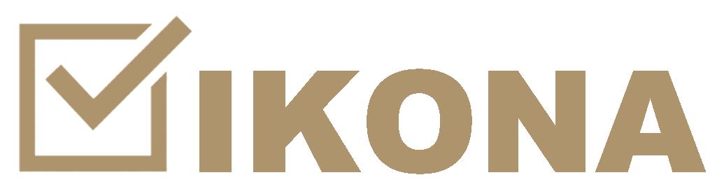 Ikona Shop